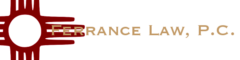 Ferrance Law, P.C.